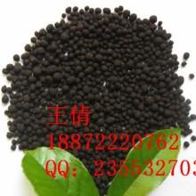 供应用于动物提取物的猪胆盐湖北厂家18872220762批发