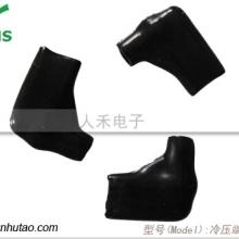 供应用于的供应DF187/250旗形冷压端子绝缘护批发