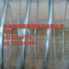 供应钢丝加强软管厂家报价2015促销新品
