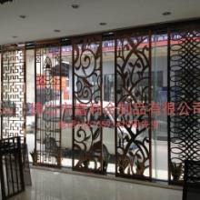 供应东莞酒店屏风厂家定制,不锈钢屏风生产厂家18676592429批发