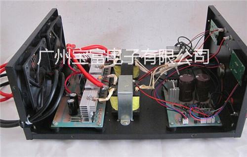 超级吸力王捕鱼器-范围5米超声波捕鱼器多.