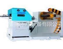 供应用于开料卷平的Nc精密超宽整平送料机(三合一)批发