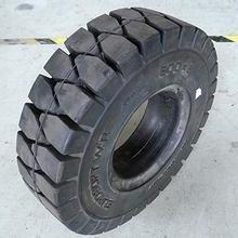 供应叉车轮胎 正新叉车轮胎报价表