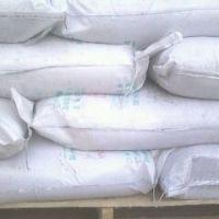 供应用于粘结力强的瓷砖粘结剂顺义厂家批发