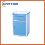 供应C5全ABS床头柜 床头柜优质供应商 床头柜