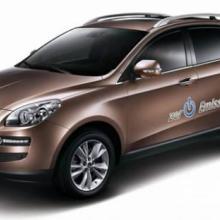 供应东风裕隆纳智捷M7电动汽车东风裕隆电动汽车电动汽车厂家直销电动汽车配件批发