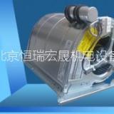 供应用于排风散热的德国ebm风机S4D350-AP08-36低价位