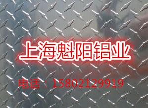 吴忠       花纹板