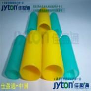 螺丝遮蔽保护耐高温硅胶胶套图片