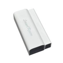 供应SmartRoom门、窗磁探测器