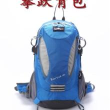登山背包厂,庆阳旅行背包厂|攀跃07式军用挎包批发