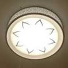 照明灯具加盟,照明灯具代理加盟图片