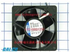 供应EBM-papst原装A2D250-AD26-05散热风扇
