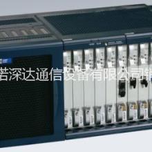 供应S325光传输设备