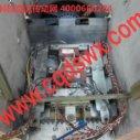 供应用于直流调速器的ABB DCS500直流调速器维修:屡烧可
