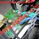 供应用于励磁的如何维修ABB DCS400励磁故障报警代
