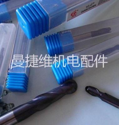 丝锥铣刀图片/丝锥铣刀样板图 (4)