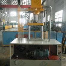 供应y28-800吨水槽簿板拉伸设备