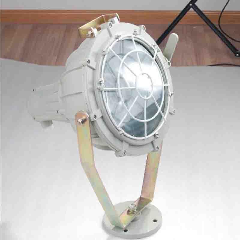 供应1000W防爆聚光灯-1000W防爆聚光灯厂家-1000W防爆聚光灯价格