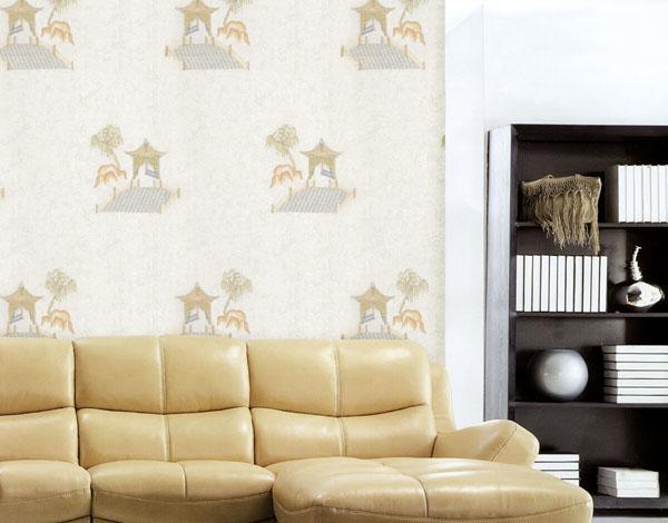 供应宏庭刺绣墙布|壁布招商加盟|预付款送版本|ab