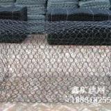 供应供应石笼网,格宾网,雷诺护垫