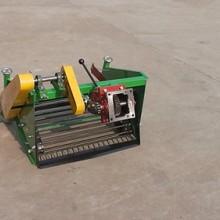 供应根茎作物收获机根茎作物收获机价格手扶带动收获机型号图片