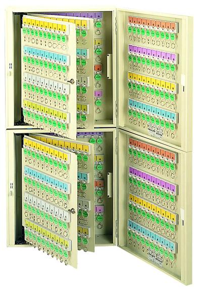 供应德国TATA钥匙柜全国代理加工电话,北京德国TATA钥匙箱销售电话