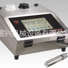 供应陶瓷专用喷码机隐形墨水喷码机,批发