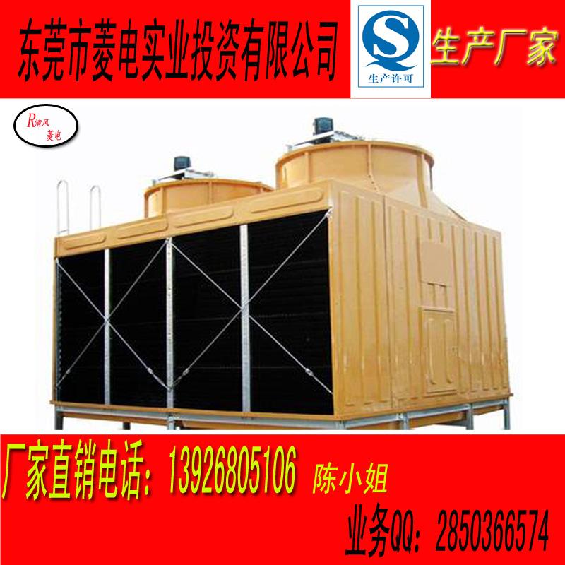 衡阳冷却塔厂家_衡阳冷却塔供应商