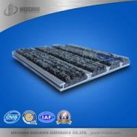 铝合金板价格\楚雄硅铝合金\3m地毯