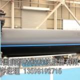 供应孟津新乡HDPE管,聚乙烯管