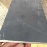 供应灰色PVC硬板 彩色PVC硬板 PVC挤出硬板 PVC塑料板