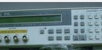 Agilent4263B晨文电子回收HP4263B LCR测试仪