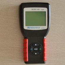 MICRO-466风帆蓄电池检测仪汽车电瓶检测汽车起动系统检测升级版