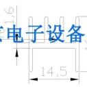 丰台电子设备公司朝阳电子设备公司图片