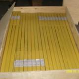 供应用于广泛的银钎焊料 钎焊料 银钎料 KG/135