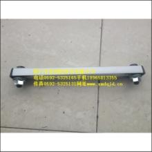 供應OELSTANZEICERAB31-21 254油位器圖片