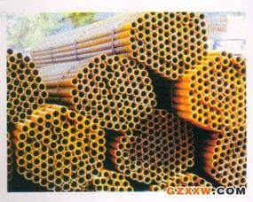 供应绵阳钢管租赁 绵阳钢管租赁价格 绵阳钢管租赁公司