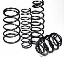 供应用于汽车,摩托车|机械设备的压力弹簧生产厂家