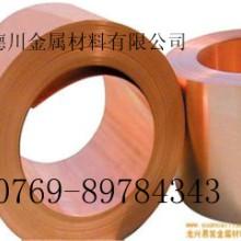 C5100磷铜线 打弹簧用C5100磷青铜