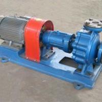 RY导热油泵,油泵生产厂家,油泵供應商 图片|效果图