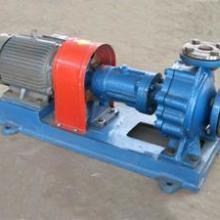 RY导热油泵,油泵生产厂家,油泵供应商批发