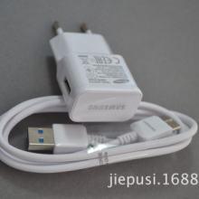 供应用于车的ACT4070车充ICACT4523车载充电器,车载充电器价格批发