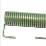 供应用于玩具,电器|医疗器械的扭簧批发厂家