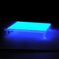 深圳高亮LED背光源生产厂家