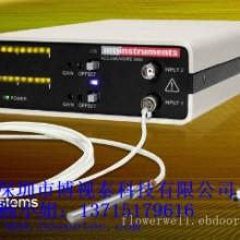 供应MTI高精度电容位移传感器图片