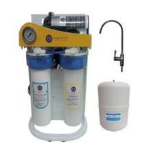 供应用于的苏州净水机代理/加盟苏州家用纯水批发