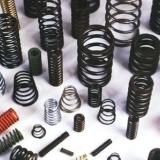 供应用于玩具,电器|医疗器械的昆山弹簧定做厂家
