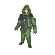 供应用于排爆的英国进口EOD-MK5排爆服