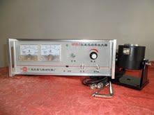 电动式激振器生产厂家